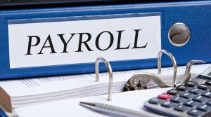 payroll_ajaccountancy-co-uk